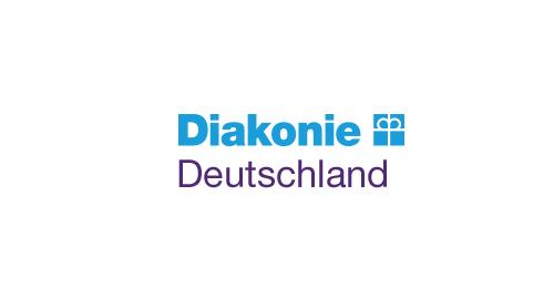 Stellenbörse Karriereportal Diakonie Deutschland